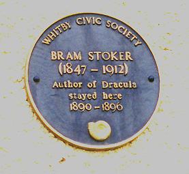 Bram_Stoker_Plaque_Whitby_England
